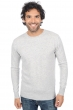 cashmere men basic sweaters at low prices tao clay l