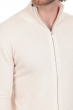 cashmere men basic sweaters at low prices thobias no idea m