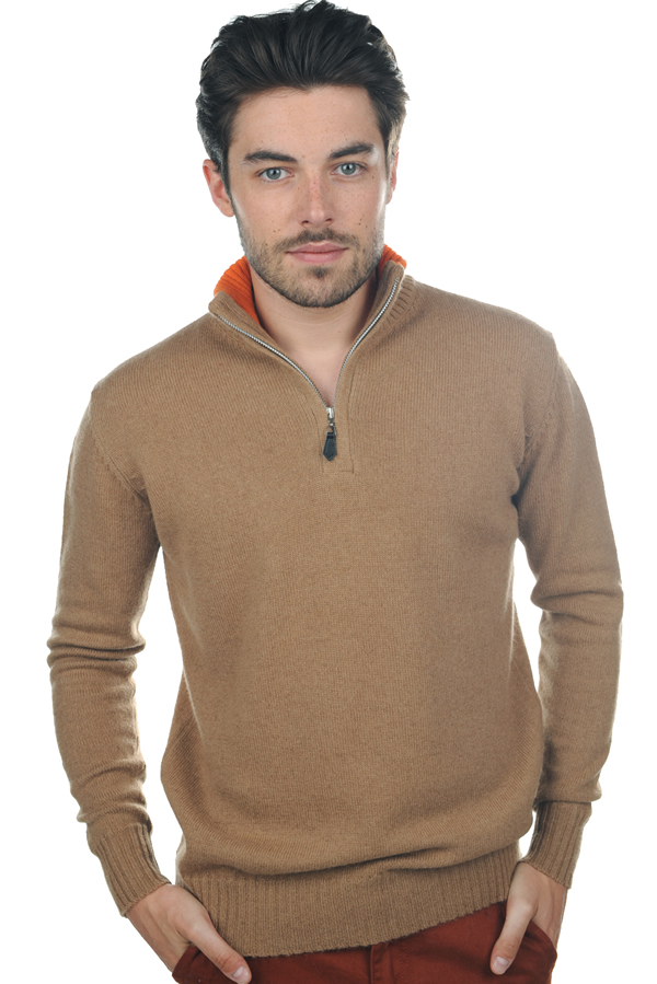 Camel alpaca camel camel for men kalmar natural camel s