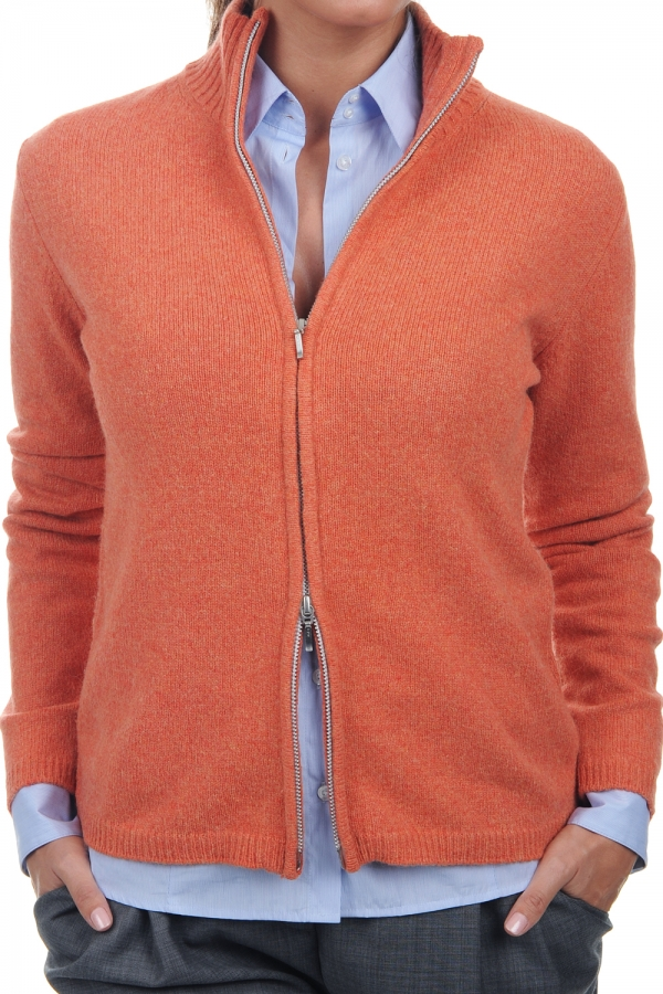 Yak yak vicuna yak for ladies yaktally tender peach m