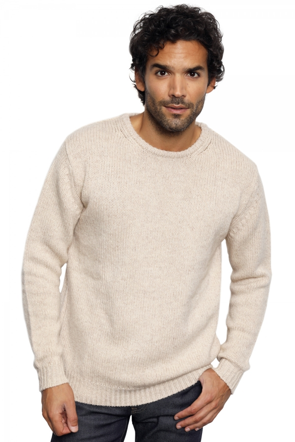 camel men round necks cole nature l