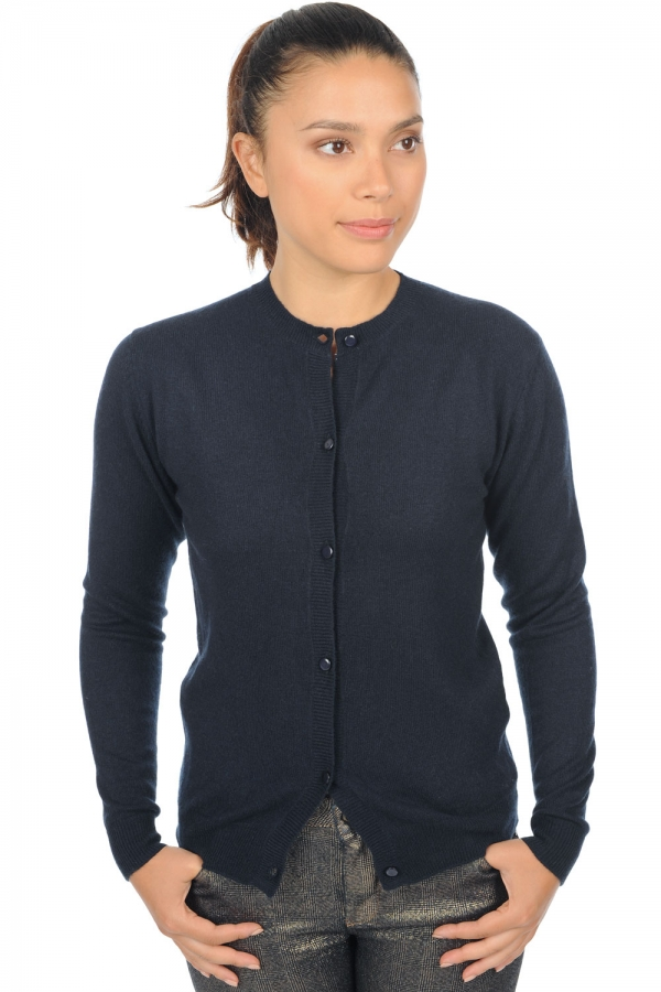 cashmere ladies basic sweaters at low prices tyra dress blue s