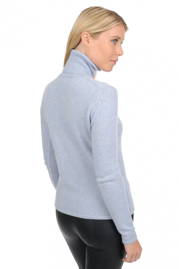 cashmere ladies exclusive lyanne everest l