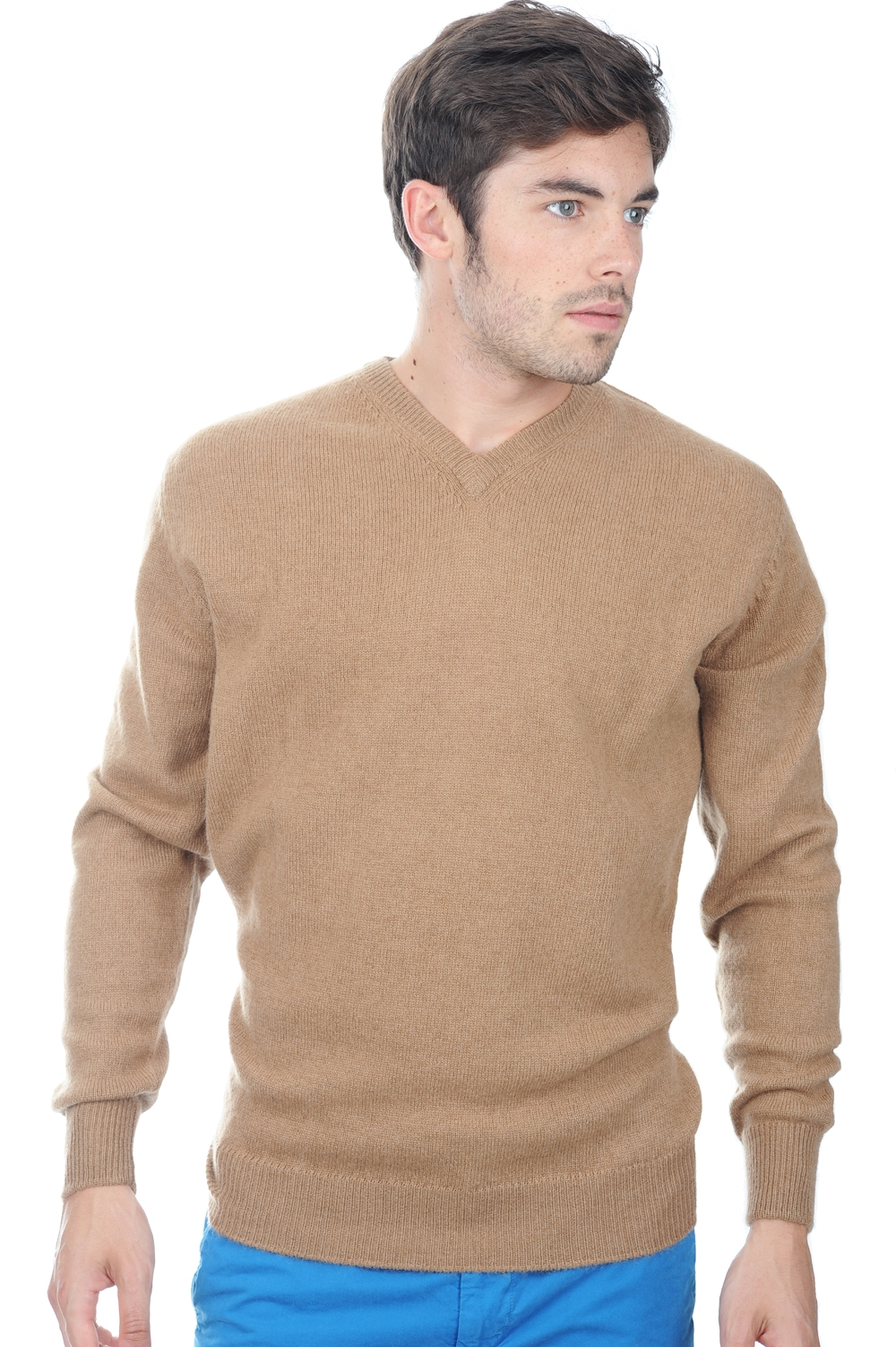 camel alpaca  camel camel for men camel gasp natural camel s