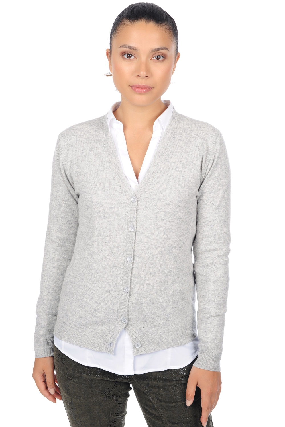 cashmere ladies basic sweaters at low prices taline clay s