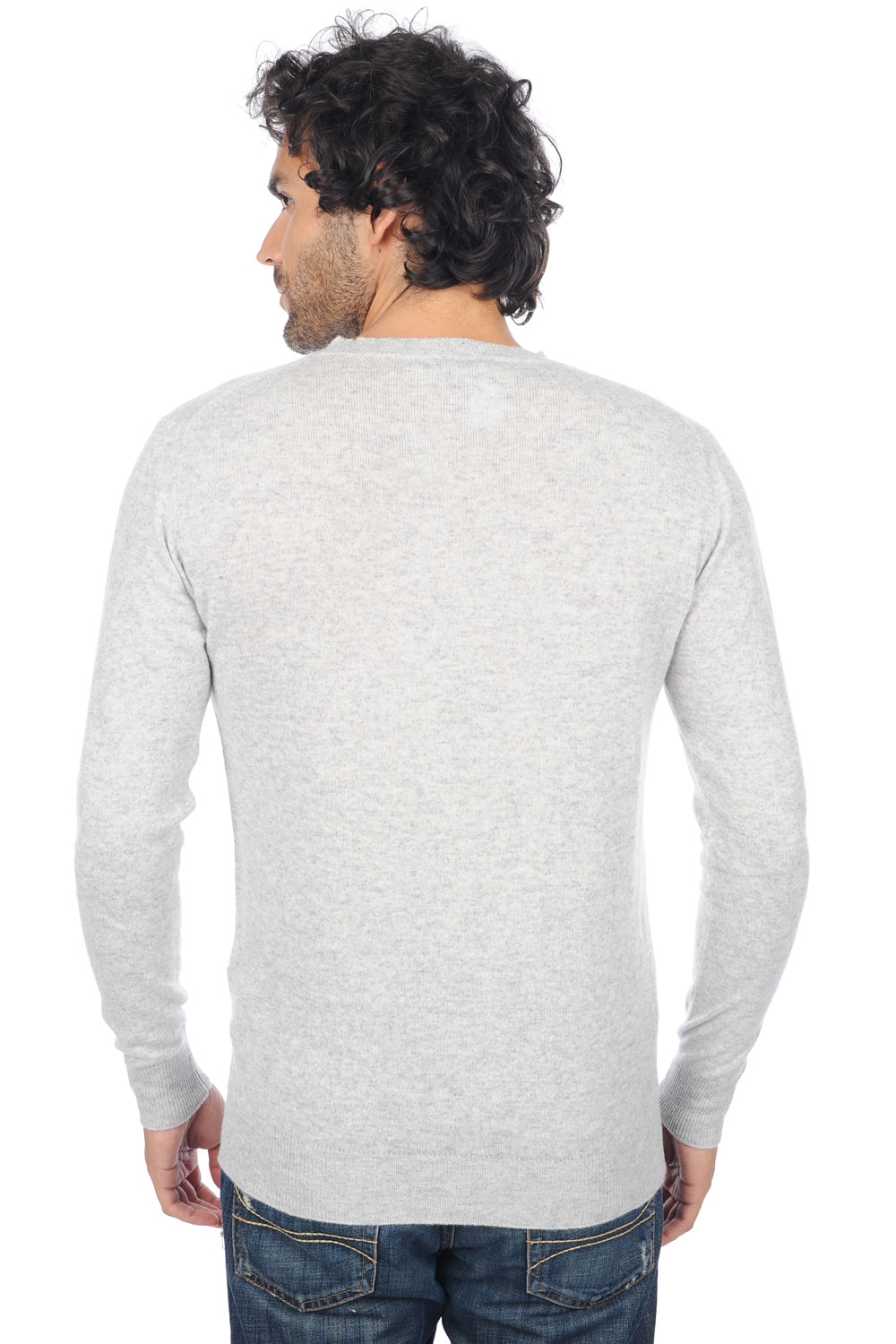 cashmere men basic sweaters at low prices tao clay m