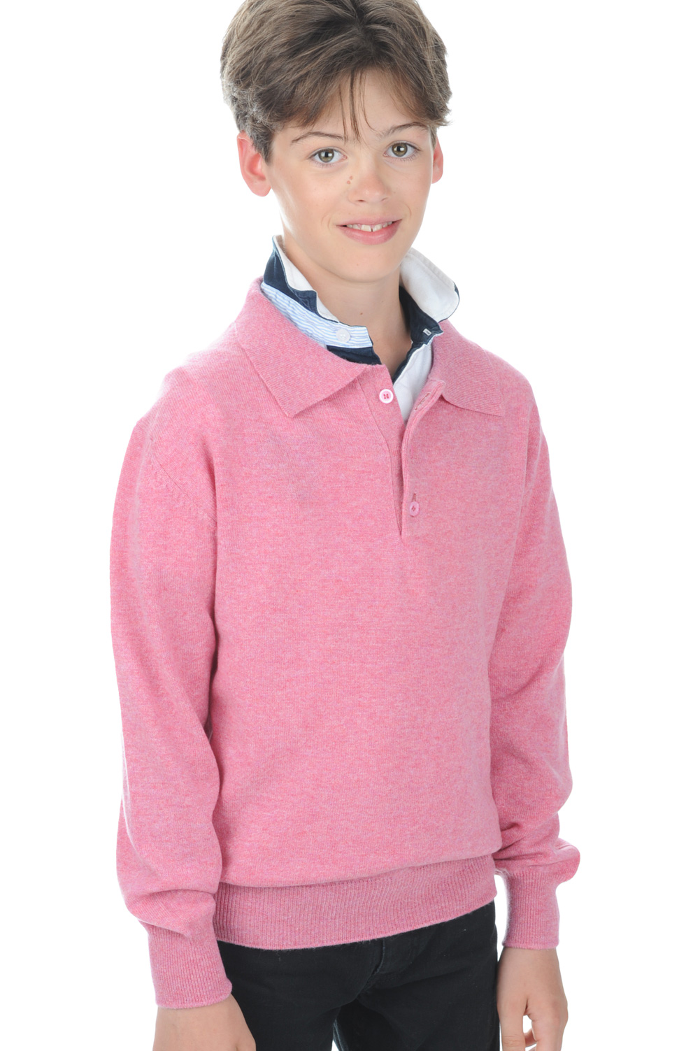 cashmere men boys alex boy bubble gum 8